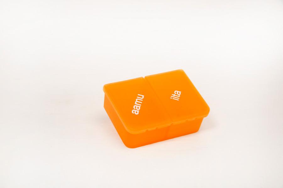 Mini2 Dosetti