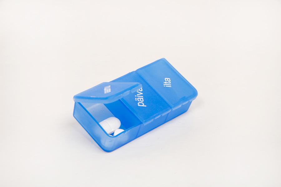 Mini3 Dosetti